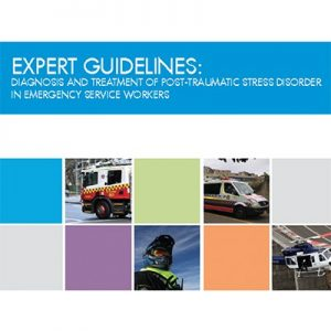 Expert Guidelines