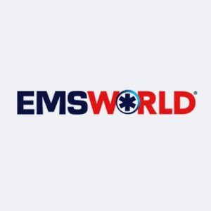 EMSWorld Logo