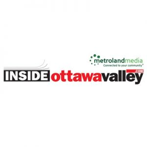 Inside Ottawa Valley logo
