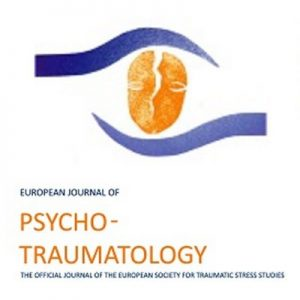 European Journal of PsychoTraumatology