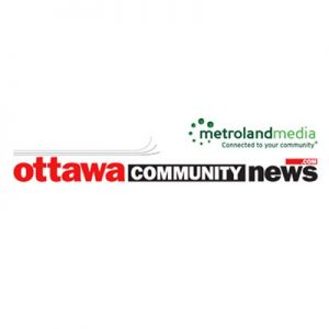Ottawa Community News